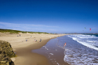 The North East's Best Beaches Revealed!