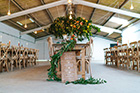 New wedding venue opens in Hampshire