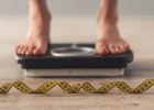 'The ugly truth about crash-dieting' by nutritional therapist Natalie Lamb from Lepicol Lighter