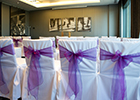 New packages for Surrey couples