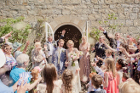 Why you should hire a North East wedding planner