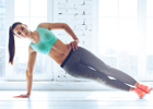 Six ways Functional Training can boost weight loss