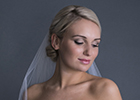 Summer specials from Sussex hair and make-up artist