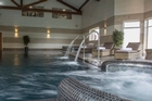 Natura Bisse Spa Opens In Northumberland