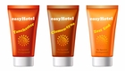 easyHotel launches fake tan for Newcastle guests