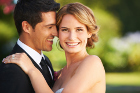Will weddings be cashless in 10 years?