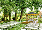 Wedding Open Evening to take place at Tudor Park Marriott Hotel & Country Club in Kent on Wednesday 4th July, 2018