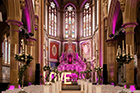 Tie the knot at The Monastery Manchester