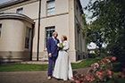 Say 'I do' at Elizabeth Gaskell's House