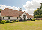 Check out Essex's newest wedding venue