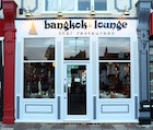 Pre-wedding indulgence at Bedfordshire's Bangkok Lounge