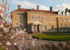 County Wedding Events coming to West Heath, Kent!