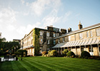 County Wedding Events coming to Hotel Du Vin, Kent!