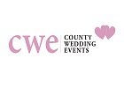 County Wedding Events coming to Mercure Farnham Bush Hotel, Surrey!