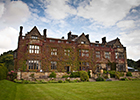 North Yorkshire's Gisborough Hall announce new wedding packages