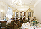 Winter weddings at Bristol's Berwick Lodge