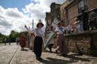 Get ready for a summer of fun at Beamish