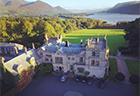 Get married at the Armathwaite Hall Hotel & Spa