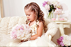 Gail Delaney from Pandorella reveals how you can incorporate your flowergirl into your big day