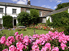The Pheasant Inn has launched a new package ideal for mini-moons