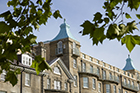 Historic Cambridge hotel reopens after £80 million facelift