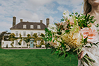 Get married at Gileston Manor
