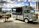Theatrical mobile bar The Alchemistress hits the streets of the North West
