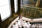 Stage a royal wedding at Kensington Palace - State Apartments now licensed for ceremonies