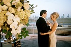 Let's go outside… London venue The Deck launches new wedding packages