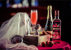 Chelmsford-based bar launches new package for hen parties