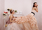 Marston-Based boutique launches new service for brides-to-be