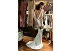 The State of Grace bridal couture house to open in Cheltenham