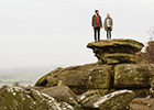 We ask West Yorkshire's Freya Raby Creative Photography why you should have an engagement shoot