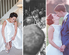 Local photographer, Lucy Smith from Smith Imaging reveals three of her favourite photographs