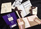 New luxury range from Surrey stationer