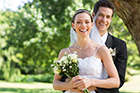 New wedding packages at Norfolk venue