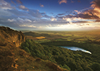 UK holiday rental provider, Snaptrip, tells us its top proposal spots in Yorkshire