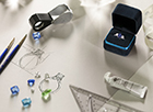 Southampton jewellers hosting special gems event