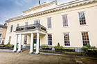 Save on 2019 summer weddings at historic Suffolk venue