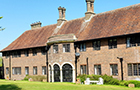 Havenfield Hall open day