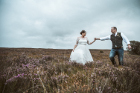 Hiring a North East photographer? Here's what you need to know