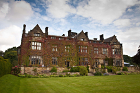 How to find your perfect North East wedding venue