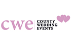 County Wedding Events comes to Sevenoaks, Kent!