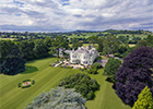 Deer Park Country House in Honiton, Devon, to focus exclusively on weddings