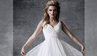 Leading bridal wear retailer WED2B opens first central London store