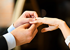 Perfect proposal packages at The Chester Grosvenor