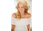 Dorothy Perkins launches new wedding collection