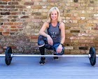 Look good, feel great with Hertford's Mother Fit