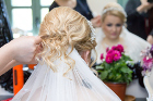 North East Wedding Hair Dos and Don'ts