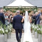 A new wedding venue offering for Essex couples!